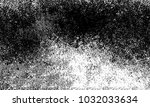 grunge background of black and... | Shutterstock .eps vector #1032033634