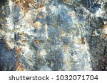 metal background of natural...   Shutterstock . vector #1032071704