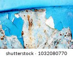 metal background of natural...   Shutterstock . vector #1032080770