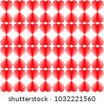 raster illustration. seamless... | Shutterstock . vector #1032221560