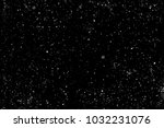 Small photo of Snow hi-res texture for designers works - abstract photo texture of the real snow on the black background for adding and editing as background layer in the screen regime