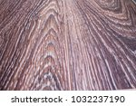 samples of laminate and parquet ... | Shutterstock . vector #1032237190