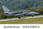 sliac  slovakia august. 26.... | Shutterstock . vector #1032258913