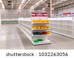 caracas  venezuela   january 14 ... | Shutterstock . vector #1032263056