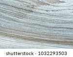 colorful rock layers | Shutterstock . vector #1032293503