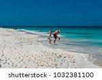 Oranjestad  Aruba   January 09...