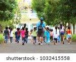 pamplemousses   mauritius  ... | Shutterstock . vector #1032415558