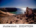 Small photo of Playa Blanca Lanzarote
