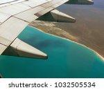 broome  western australia.... | Shutterstock . vector #1032505534