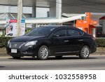 chiang mai  thailand  january...   Shutterstock . vector #1032558958