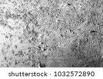Image Of Rusty Metal Texture....