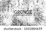 grunge scratch elements...   Shutterstock .eps vector #1032884659