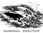 abstract background. monochrome ... | Shutterstock . vector #1033175149