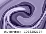 abstract color background   Shutterstock . vector #1033202134