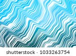 light blue vector background... | Shutterstock .eps vector #1033263754