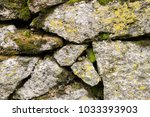 close up textured background... | Shutterstock . vector #1033393903