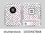 dark pink vector pattern for...