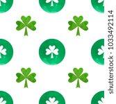 seamless pattern for...   Shutterstock . vector #1033492114