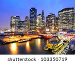 The Historic District Of South...