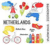 Holland Travel. Cultural And...