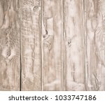 the beautiful wooden background | Shutterstock . vector #1033747186
