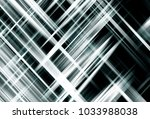 abstract grey background with... | Shutterstock . vector #1033988038