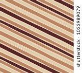 seamless abstract vector... | Shutterstock .eps vector #1033989079