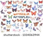 vector illustration of... | Shutterstock .eps vector #1034063944