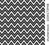 chevrons pattern texture or... | Shutterstock .eps vector #1034173948
