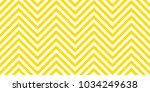 design summer background... | Shutterstock .eps vector #1034249638