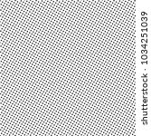 abstract halftone pattern...   Shutterstock .eps vector #1034251039