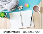 business  holiday or new year...   Shutterstock . vector #1034263720