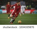 25.02.2018. stadio olimpico ...   Shutterstock . vector #1034335870