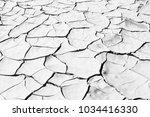 Mojave Desert Background  ...
