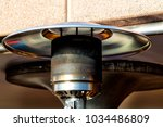 in  australia sydney outside... | Shutterstock . vector #1034486809