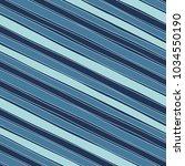 seamless abstract vector...   Shutterstock .eps vector #1034550190