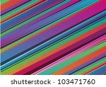 abstract background | Shutterstock .eps vector #103471760