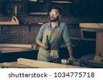so long desired break after... | Shutterstock . vector #1034775718