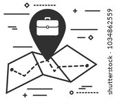 map with tag with portfolio...