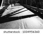 mt.carmel  sc usa november 10... | Shutterstock . vector #1034956360