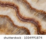 marble patterned background for ...   Shutterstock . vector #1034991874