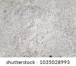abstract grunge cement floor... | Shutterstock . vector #1035028993