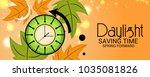 vector illustration of a... | Shutterstock .eps vector #1035081826