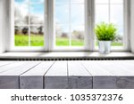 table background with free... | Shutterstock . vector #1035372376