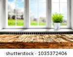 table background with free... | Shutterstock . vector #1035372406