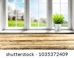 table background with free... | Shutterstock . vector #1035372409