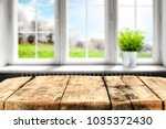 table background with free... | Shutterstock . vector #1035372430