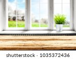 table background with free... | Shutterstock . vector #1035372436
