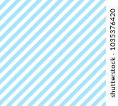pattern diagonal stripe... | Shutterstock .eps vector #1035376420