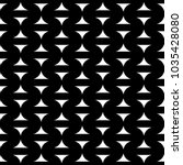 seamless pattern with mini... | Shutterstock .eps vector #1035428080